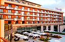 Special feature: Hilton Evian-les-Bains, France