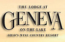 Spring happenings at The Lodge at Geneva