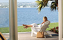 Early summer offer from Paradise Point Resort & Spa, San Diego