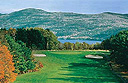 Online helicopter tour of The Sagamore's golf course