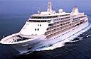 World Cruise 2008 from Silversea