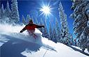 Steamboat Ski Resort opens for summer season
