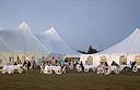2007 Hudson Valley Wine & Food Fest