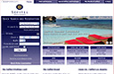 Sofitel has a new homepage