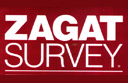 2007/2008 Zagat Survey: World's Top Hotels, Resorts and Spas