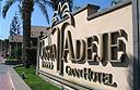 Special feature: Costa Adeje Gran Hotel, Tenerife