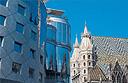 Do & Co Hotel, Vienna