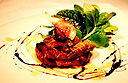 Recipe of the week: Seared Quebec Foie Gras