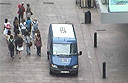 Leicester Square webcam