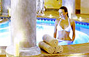 10 more spas join Starwood Spa Collection