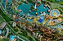 Theme parks coming to Dubai