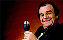 Keith Floyd's Cookery Theatre Masterclass