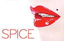 Miami Spice 2007