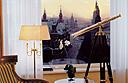 The new Ritz-Carlton Moscow