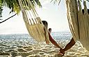 World's sexiest beach?
