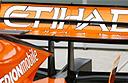 Etihad Racing
