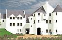 Glenskirlie House & Castle