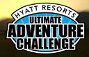 Hyatt Resorts Ultimate Adventure Challenge