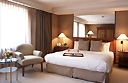 Suite at The Kitano New York