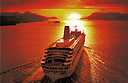 Silversea all-suite ships to sail to 116 countries in 2008
