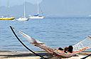 Tahitian Escape with Sofitel Resorts