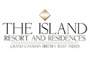 The Island Resort and Residencies