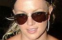 Hotel hopping Britney