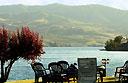 Darnell's Lake Resort on Lake Chelan
