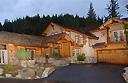 Distinctive Holiday Homes