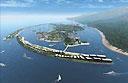 Federation Island
