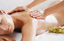 The best spas in North America and the Caribbean