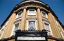 The Royal Hotel, Bath