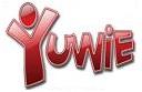 Yuwie