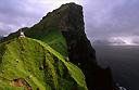 Best island