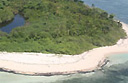 Banyan Tree heads for Dinaran Island in the Philippines