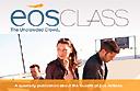 Eos Class Magazine