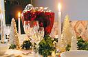 Christmas at The Inn at Langley