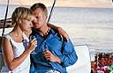 Poll reveals preferred destinations among honeymooners