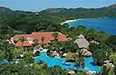 Paradisus Playa Conchal Resort