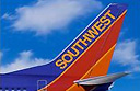 Business Select from Southwest