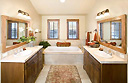 The Porches private residences in Colorado