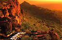 CC Africa's Thirstland Expedition