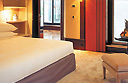 Stays Count Double promotion from Hyatt
