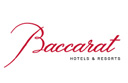 Baccarat Hotel and Residences at Temenos, Anguilla