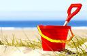 Top 10 beachside destinations