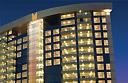 Copthorne Hotel Dubai in Port Saeed, Deira