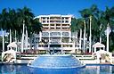 Grand Wailea Resort Hotel