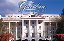 The Greenbrier fails to recapture 5th star