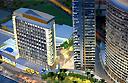 Hyatt Regency opens in Trinidad