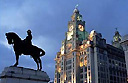 The new European Capital of Culture: Liverpool